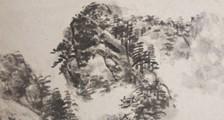 林产化工工程师招生简章
